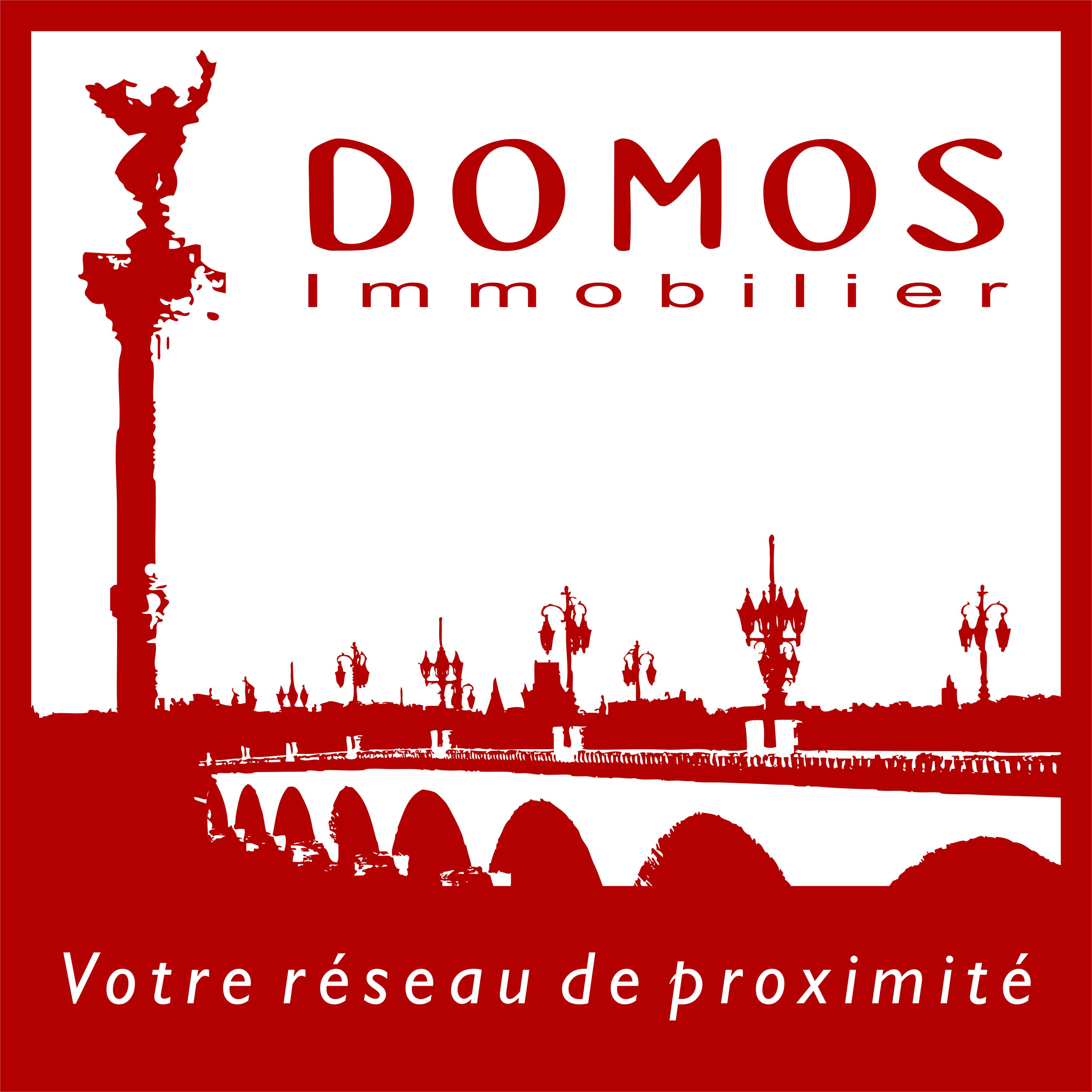 Domos Immo