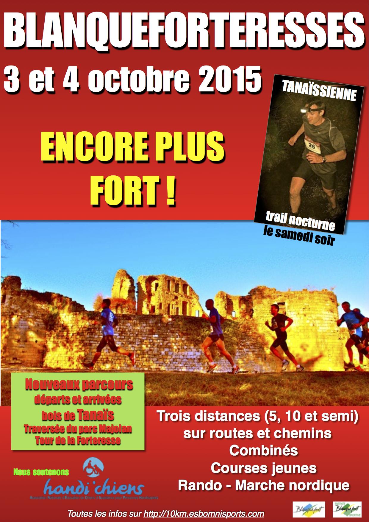http://10km.esbomnisports.com/