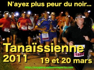 2011_flyer_tanaissienne2011