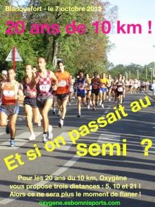 2012_flyer_10km_2012_web