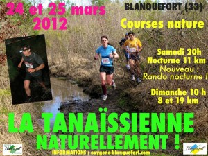 2012_flyer_tanaissienne_2012-web