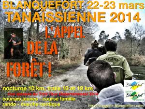 2014_appel_foret_def_web