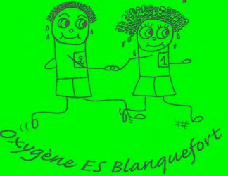 Les Blanquefortaises