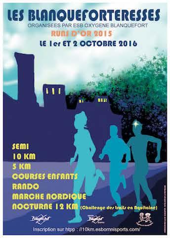 Aff Blanqueforteresses 2016