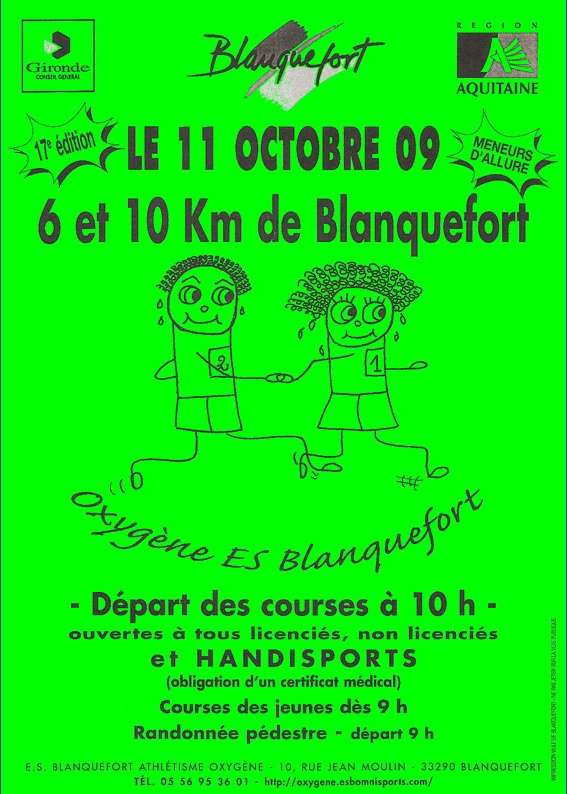 2009_affiche_10km