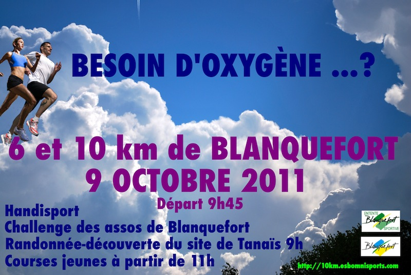 2011_flyer_10km_2011n°3-web