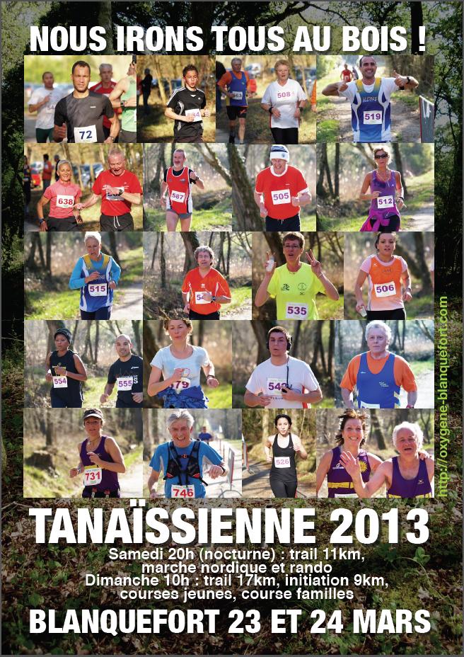 2013_Flyer_Tanaïssienne_2013